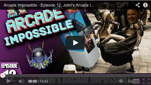 arcadeimpossible