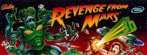 [WIP] Revenge from Mars Revenge_banne